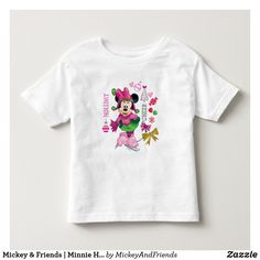 Mike And Sulley, Toy Story Buzz Lightyear, Toy Story 3, T Dress, Mickey And Friends, Lilo And Stitch, Toddler Girl, Teen, T Shirts For Women