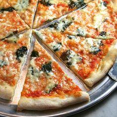 rp_Margherita-Pizza.jpg