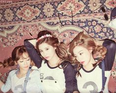 TTS holler image photo concept