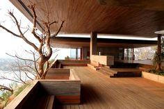 gota dam residence by studio seilern architects 3
