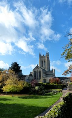 9 Best Im From Bury St Edmunds Suffolk England Images