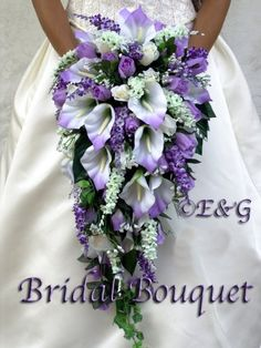 This is perfect!!!    Google Image Result for http://weddingbouquetprices.com/wp-content/uploads/2012/08/5b04c_bouquet_calla_lillies_wedding_517tW0MuKNL.jpg