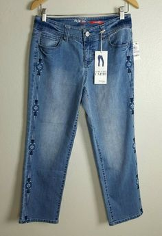 B.YOU womens skinny jeans blush pink nwt size 14 20