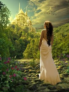 """It's better to look back on life and say: """"I can't believe I did that."""" than to look back and say: """"I wish I did that.""""  - unknown  http://www.wiccanmoonsong.com/Moonsong-Daily-Magick.html"""
