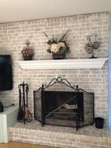User submitted photo