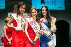 Miss Styria 2016
