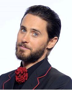 Jared Leto - Oscars 2016