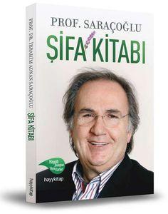 Prof. Dr. İbrahim Adnan Saraçoğlu Türkiye'de bitkisel sağlık denildiğinde akla ilk gelen isim. Televizyon kanalları onu konuk alabilmek, gazeteler onun kitaplarını fasikül fasikül verebilmek için birbirleriyle yarışıyor. Saraçoğlu ismi 'rating'i artırıyor, tiraj aldırıyor. Çünkü bitkisel sağlık...