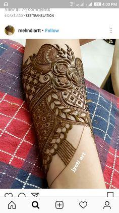 New Bridal Mehndi Designs, Engagement Mehndi Designs, Rose Mehndi Designs, Latest Arabic Mehndi Designs, Full Hand Mehndi Designs, Henna Art Designs, Mehndi Designs For Girls, Mehndi Designs For Beginners, Modern Mehndi Designs