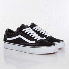 Vans Old Skool - VN-0-D3HY28 - Sneakersnstuff | sneakers & streetwear online since 1999
