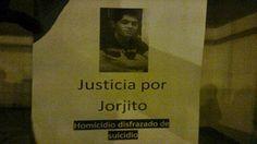 Argentina:Siguen las detenciones en Capilla del Monte