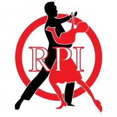 Wanna dance? Why not join #RPI Ballroom? Rensselaer Union