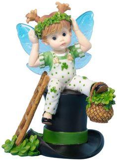 Enesco My Little Kitchen Fairies St. Patricks Day Figure Enesco,http://www.amazon.com/dp/B00F9TQDN0/ref=cm_sw_r_pi_dp_TE0Tsb0CJBJ4WN00