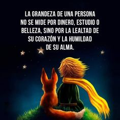 Little Prince Quotes, The Little Prince, Spanish Inspirational Quotes, Spanish Quotes, Gods Love Quotes, Me Quotes, Qoutes, Proverbs Quotes, Blessed Quotes