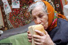 Путинская социальная справедливость... Десять человек из государственной «Транснефти» заработали 883 млн.рублей