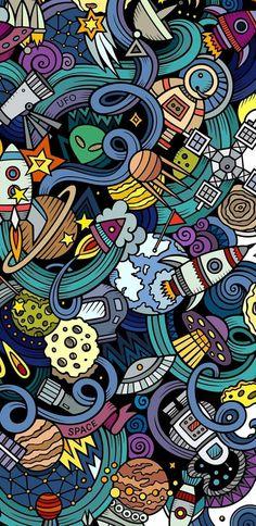 Screen wallpaper, pop art wallpaper, cartoon wallpaper, mobile wallpaper, w Cartoon Wallpaper, Pop Art Wallpaper, Graffiti Wallpaper, Screen Wallpaper, Graffiti Art, Mobile Wallpaper, Wallpaper Backgrounds, Doodle Art, Cellphone Wallpaper
