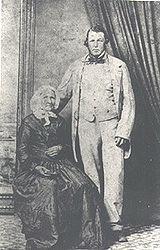 Granny Smith - Wikipedia, the free encyclopedia