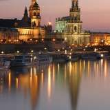 Germany would love to go there