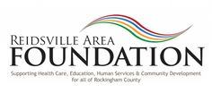 The Reidsville Area Foundation stands for issues surrounding education, health, and quality of life. Tangible product: nonprofit meeting space and support. Intangible product: improved health for Reidsville residents.