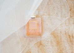 Buy a new perfume to be used on your wedding. So whenever you use it again, it will remind you of that day... :)