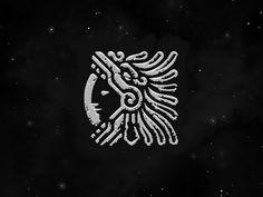 Astro Tribe