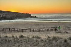 foz do lizandro Ericeira Portugal, Beach, Water, Outdoor, Never Forget You, Places, Gripe Water, Outdoors, The Beach