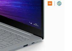 Xiaomi Mi Notebook Air Successor Set to Launch on Friday Dec 23rd. Xiaomi Mi Notebook Air Successor is set to launch on Friday, December 23 at an event...