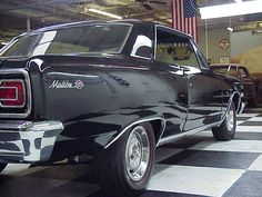 Chevy Malibu Sprint Cars, Chevrolet Malibu, Chevrolet Chevelle, Drag Cars, My Dream Car, Cute Images, Sexy Cars, Retro Cars, Chevy Trucks
