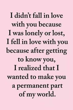 Reddit - quoteporn - I could never explain to you how much I love you. My love is so deep, so intense, it could never be described. You light a fire in my heart that can't be blown away. Love Quotes For Him Boyfriend, Love Quotes For Her, Cute Love Quotes, Love Yourself Quotes, Cute Things To Say To Your Boyfriend, Funny Romantic Quotes, Romantic Love Quotes For Him, Husband Quotes, Inspirational Quotes About Love