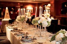 Casamento em barco em Paris