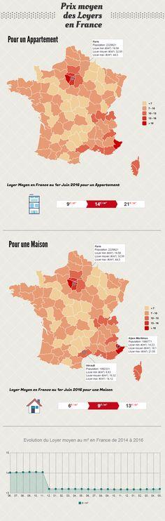 Active Diag 13 (ActiveDiag13) on Pinterest - Comment Calculer Le Dpe D Une Maison