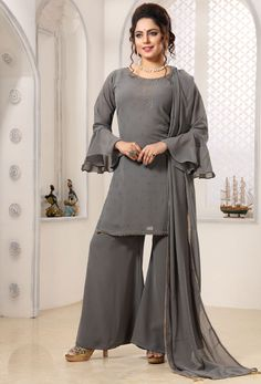 At Nikvik, we have a #huge #collection of the #Readymade #Salwar Kameez suits in a variety of styles.  #Nikvik is the #bestseller of Readymade Salwar #Kameez #suit in #USA #AUSTRALIA #CANADA #UAE #UK Readymade Salwar Kameez, Bridesmaid Dresses, Wedding Dresses, Salwar Suits, Uae, Best Sellers, Religion, Tunic, Canada
