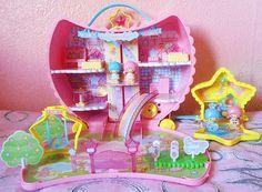 Takara Tomy Koeda Chan Little Twin Stars Playset Sanrio, Cutest Cats Ever, Dollhouse Toys, Kawaii Stuff, Little Twin Stars, Aesthetic Fashion, Bokeh, Plushies, Lip Balm