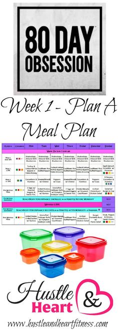 21 day fix portion control chart 1200 to 1499 calories ...
