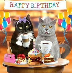 Are you looking for ideas for happy birthday best friend?Browse around this website for unique happy birthday inspiration.May the this special day bring you happy memories.