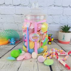 Souvenir, Gourmet Gifts, Candy Bars, Box Sets