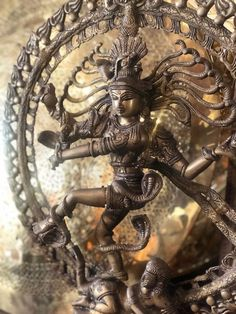 Black Wallpaper Iphone, Iphone Background Wallpaper, Indian Temple Architecture, Lord Of The Dance, Indian Classical Dance, Shiva Statue, Hindu Dharma, Nataraja, Black Ink Tattoos