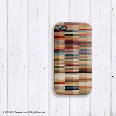 iPhone 5 case iPhone 5s case iPhone 5 cover case for by Decouart, $23.99