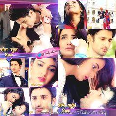 Tashan E Ishq, Edit Photos, Celebs, Celebrities, Dramas, Bollywood, Photo Editing, Couples, Movie Posters