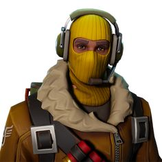 Raptor Outfit is a yellow and brown costume for Fortnite BR. It is not the same as the Raptor Glider. Design The Raptor Outfit is a legendary skin that Xbox Funny, Video Game Costumes, Nintendo, Great Halloween Costumes, Combat Pants, Epic Games Fortnite, Supreme Wallpaper, Tactical Belt, Game Room Design