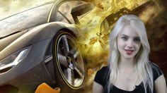 Во что поиграть в сентябре 2016 - Forza Horizon 3, FIFA 17, Cossacks 3