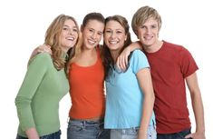 A Teen''s Guide to Nutrition and Healthy Eating via @SparkPeople