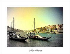 Porto /Oporto