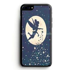 Sparkle iPhone 7 Plus Case | aneend
