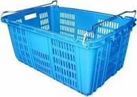 thùng nhựa rỗng 715x465x330 hs-011