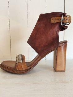 b6928405065b Butiken i Tenhult - Sandaler Women s Sandals