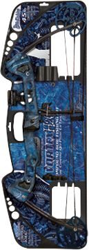 17 Vortex H20 Bowfishing Kit 45#