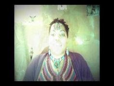 ▶ Yoni Steaming for Womb Wellness - YouTube by Sat-Ra, Founder of the Yoni Steam Institute & Spa. www.yonisteaminstitute.com