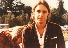 hotttieeeee Bob Weir, Grateful Dead guitarist