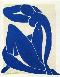 Frases y citas célebres: Henri #Matisse | José Miguel Hernández Hernández